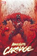 ABSOLUTE-CARNAGE-4-(OF-5)-AC