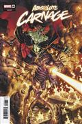 ABSOLUTE-CARNAGE-4-(OF-5)-BRADSHAW-CULT-OF-CARNAGE-VAR-AC
