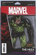 ABSOLUTE-CARNAGE-4-(OF-5)-CHRISTOPHER-ACTION-FIGURE-VAR-AC
