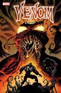 Venom #19 Ac