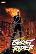 GHOST-RIDER-1-KING-OF-HELL-KUDER-VAR