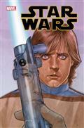 Star Wars #73