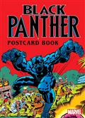 BLACK-PANTHER-POSTCARD-BOOK-HC