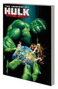 IMMORTAL-HULK-TP-VOL-05-BREAKER-OF-WORLDS