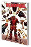 DEADPOOL-BY-SKOTTIE-YOUNG-TP-VOL-03-WEASEL-GOES-TO-HELL