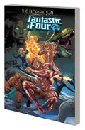 FANTASTIC-FOUR-TP-PRODIGAL-SUN