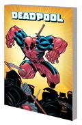 DEADPOOL-BY-JOE-KELLY-COMPLETE-COLLECTION-TP-VOL-01