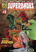 SUPERBABES-STARRING-FEMFORCE-2