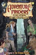 ADVENTURE-FINDERS-EDGE-OF-EMPIRE-3