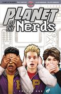 PLANET-OF-THE-NERDS-TP-VOL-01