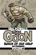 GOON-BUNCH-OF-OLD-CRAP-TP-VOL-02-AN-OMNIBUS