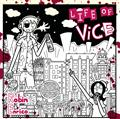 LIFE-OF-VICE-GN-(MR)-(C-0-1-0)