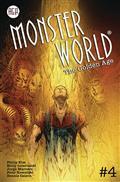 MONSTER-WORLD-GOLDEN-AGE-4-(OF-6)