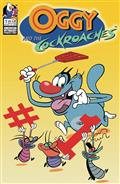 OGGY-THE-COCKROACHES-1-CVR-A-RANKINE