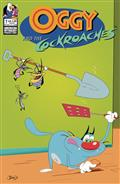 OGGY-THE-COCKROACHES-1-CVR-B-RANKINE