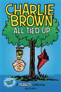 CHARLIE-BROWN-ALL-TIED-UP-TP-(C-0-1-0)