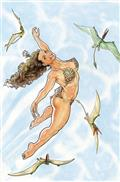 CAVEWOMAN-TERROR-IN-THE-SKIES-CVR-D-BUDD-ROOT-(Net)-(MR)