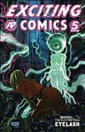 EXCITING-COMICS-5