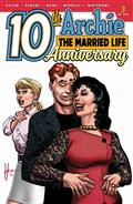 ARCHIE-MARRIED-LIFE-10-YEARS-LATER-3-CVR-B-CHAYKIN
