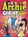 ARCHIE-GIANT-COMICS-HOP-GN
