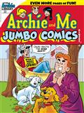 ARCHIE-AND-ME-JUMBO-COMICS-DIGEST-22