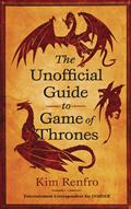 UNOFFICIAL-GUIDE-TO-GAME-OF-THRONES-SC-(C-0-1-0)