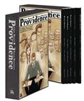 Providence Complete Slipcase Set (C: 0-1-2)