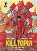 KILLTOPIA-2-GN-(C-0-1-0)
