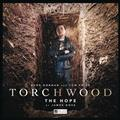 TORCHWOOD-THE-HOPE-AUDIO-CD-(C-0-1-0)