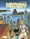 MERMAID-PROJECT-GN-VOL-03-EPISODE-3-(C-1-1-0)