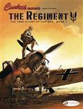 REGIMENT-TRUE-STORY-OF-SAS-GN-VOL-01-(C-1-1-0)