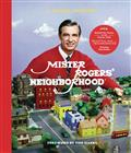MISTER-ROGERS-NEIGHBORHOOD-VISUAL-HISTORY-HC-(C-1-1-0)