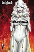 LADY-DEATH-NIGHTMARE-SYMPHONY-1-(OF-2)-NAUGHTY-VAR-CVR-(MR)