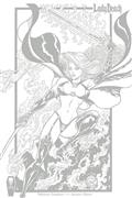 LADY-DEATH-NIGHTMARE-SYMPHONY-1-(OF-2)-10-COPY-BUTLER-INCV