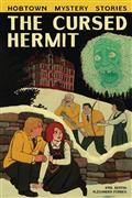 CURSED-HERMIT-GN-(C-0-1-0)