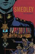 SMEDLEY-GN
