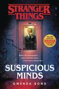 STRANGER-THINGS-SC-NOVEL-SUSPICIOUS-MINDS-(C-0-1-0)
