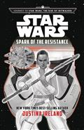 JOURNEY-TO-STAR-WARS-RISE-SKYWALKER-SPARK-OF-RESISTANCE-HC-(