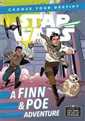 STAR-WARS-FINN-POE-ADV-CHOOSE-YOUR-DESTINY-SC-(C-0-1-0)