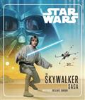 STAR-WARS-SKYWALKER-SAGA-HC-(C-0-1-0)
