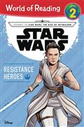 WORLD-OF-READING-LEVEL-2-STAR-WARS-RESISTANCE-HEROES-SC-(C