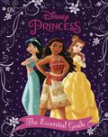 DISNEY-PRINCESS-ESSENTIAL-GUIDE-HC-REVISED-ED-(C-0-1-0)
