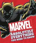 MARVEL-ABSOLUTELY-EVERYTHING-YOU-NEED-TO-KNOW-SC-(C-1-1-0)