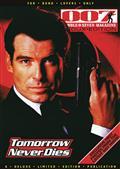 007-MAGAZINE-REDUX-ED-31