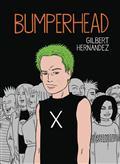 BUMPERHEAD-HC-(MR)