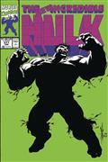 DF True Believers Hulk Prof Hulk #1 Sgn David (C: 0-1-2)