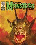 FAMOUS-MONSTERS-OF-FILMLAND-291-2019-ANNUAL-(C-0-1-1)