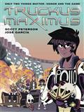TRUCKUS-MAXIMUS-GN-(C-0-1-0)