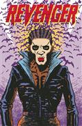 REVENGER-HALLOWEEN-SPECIAL-ONE-SHOT-(MR)-(C-0-1-0)