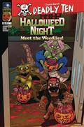 DEADLY-TEN-PRESENTS-HALLOWEED-NIGHT-MEET-THE-WEEDJIES-CVR-A